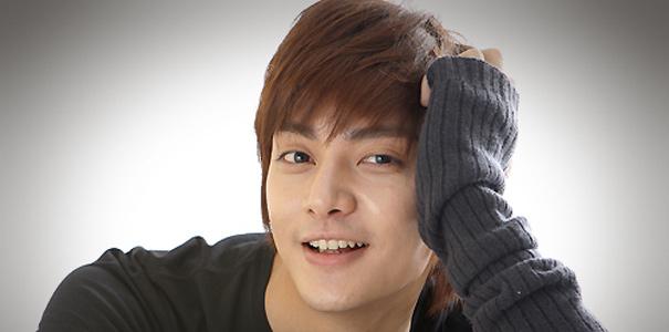 kim joon2