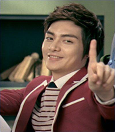 kim joon6